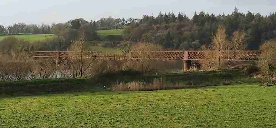 Tenders Awarded for South East Greenway