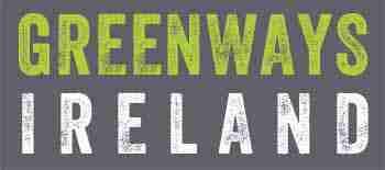 Greenways-ireland-logo