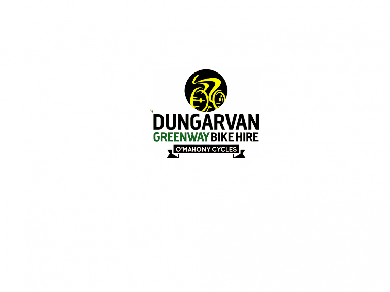 dungarvan bike hire