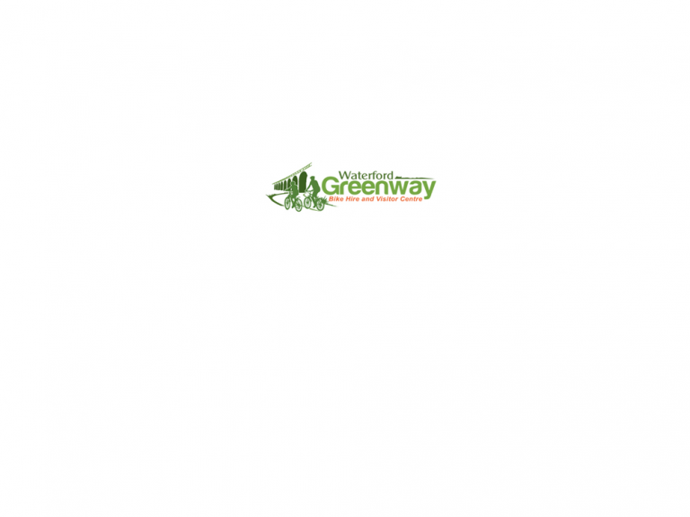 waterford greenway bike hire visitor centre 768x576