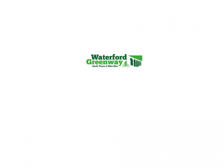 waterford greenway cycle tours bike hire 768x576