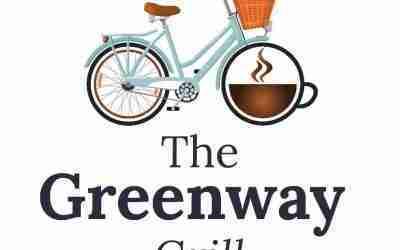 New Businesses on the Waterford Greenway 2021
