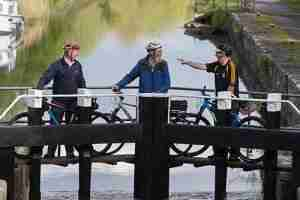 royal-canal-greenway-lock