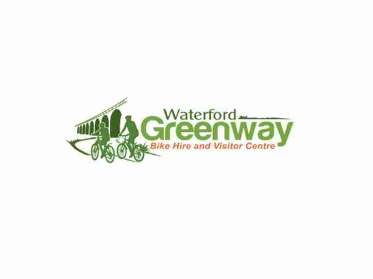 waterford greenway bike hire visitor centre 768x576 1