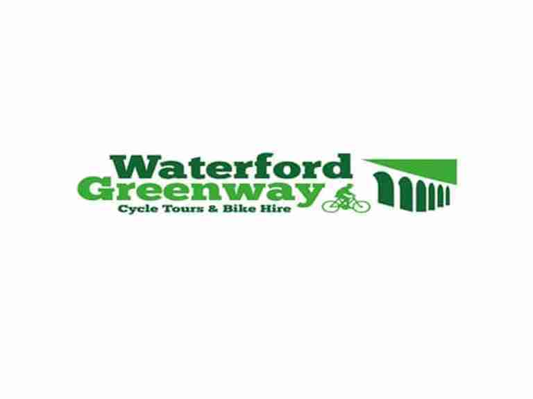 waterford greenways bike hire cycle tours